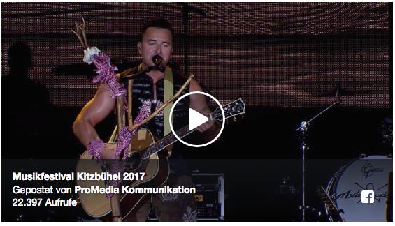 Bildschirmfoto 2017-08-30 um 11.21.28